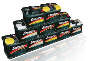 1-energizer-akumulator
