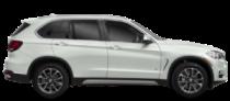 BMW-X5-210X92