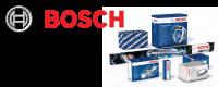 Bosch-baner