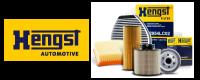 Hengst filteri, filteri vazduha, filteri ulja, filteri goriva, filteri kabine, Hidraulike, auto delovi