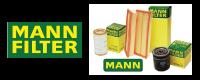 Mann-filter-baner