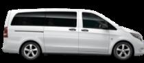 Mercedes-VITO-210x92