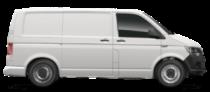 Transporter-210x92