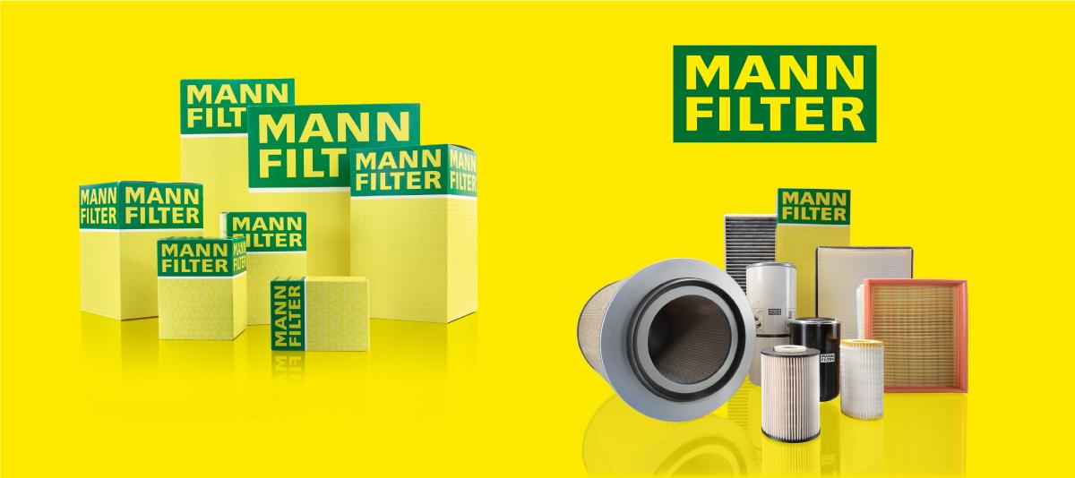 Filteri vazduha, filteri ulja, filteri goriva, filteri kabine, Hidraulike, auto delovi
