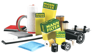 man-filter3.